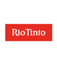 Rio Tinto_Logo