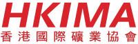 HKIMA-LOGO_without frame