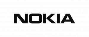 NOKIA_LOGO_BLACK_HR