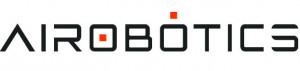 logo_airobotics