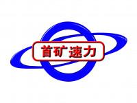 Beijing Soly Logo