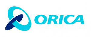 Logo_Orica_H_2col