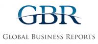 GBR Logo