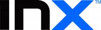 INX Logo_RGB