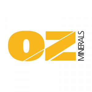 Oz-Minerals-logo-new