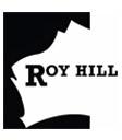 Roy Hill Speaker Image