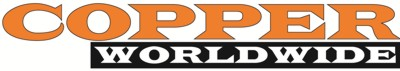 Copper Worldwide-logo