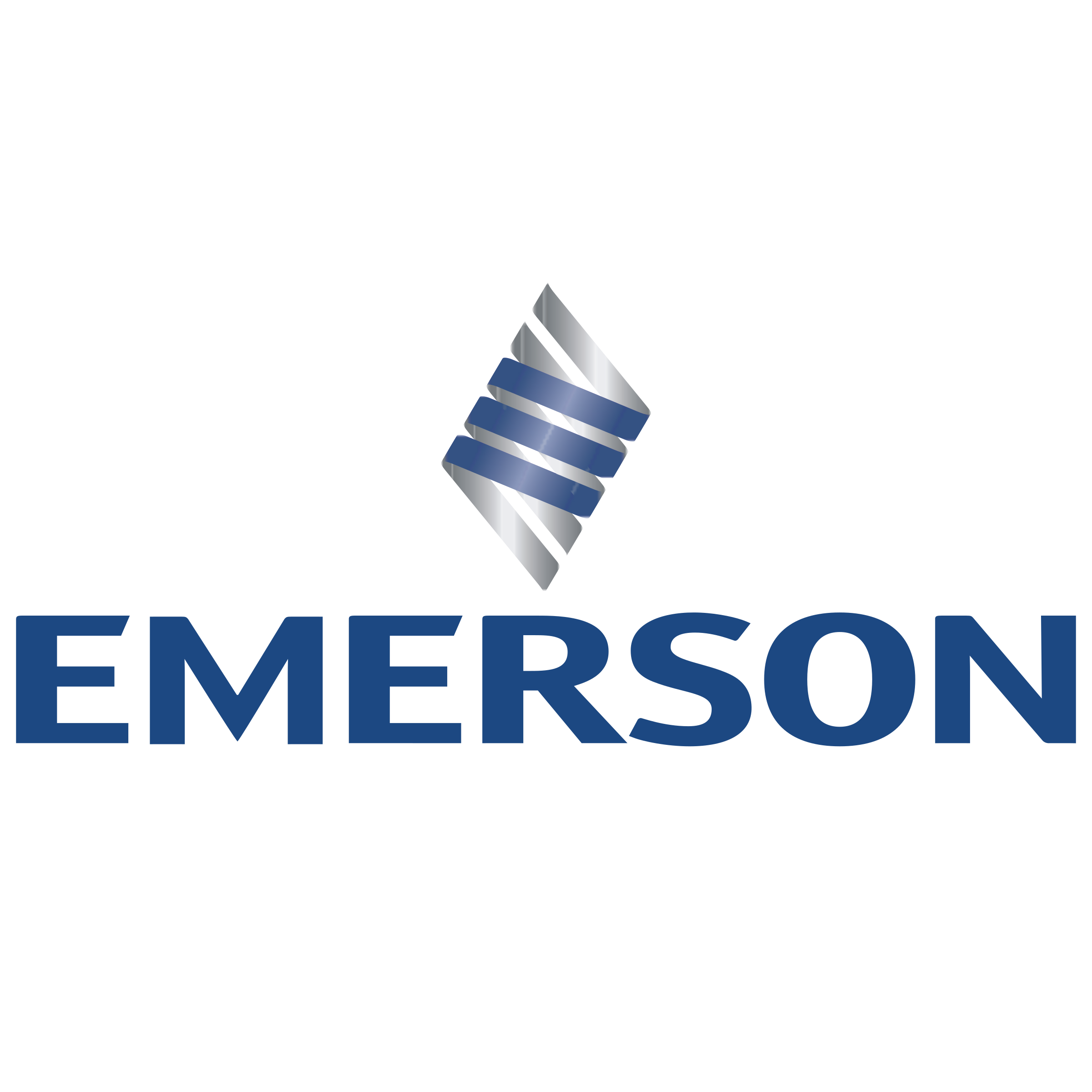 emerson-electric-logo-png-transparent