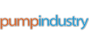 pump-industry-logo-latest-1