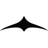 Joshua Letcher's logo