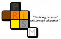 PRiSM Email Logo 2017
