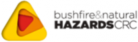 BNHCRC - company logo (for Roozbeh Hasanzadeh)