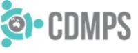 CDMPS - company logo