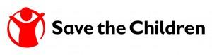 SCA_Logo_CMYK-01