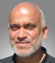 Unni-Krishnan-March-2017-112x128