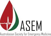 ASEM logo6