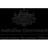 Australian Taxation Office