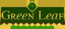 Greenleaf Enterprises