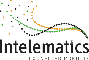 Intelematics