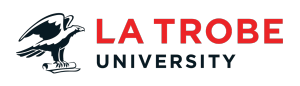 La_Trobe_University_logo
