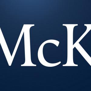 McKinsey & Company Inc