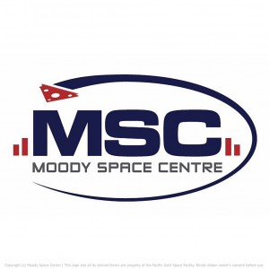 Moody Space Centre