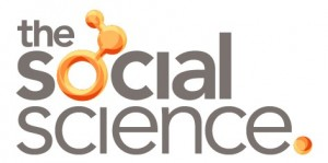 The Social Science