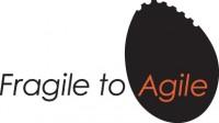 fragiletoagile_egg_header