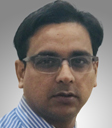 Amit-Gupta-112x128