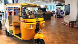 tuktuk-visa