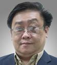 Eric-Tsui-112x128