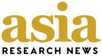 ARN Logo black tag