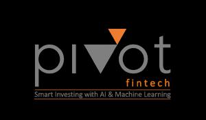 Pivot Fintech
