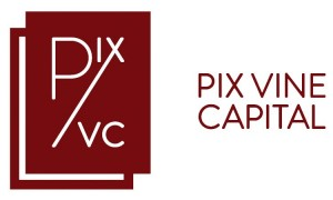 Pix Vine Capital