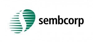 Sembcorp Logo