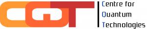 CQT logo