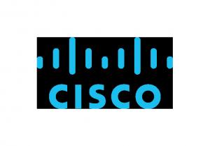 Cisco_Logo_no_TM_Cisco_Blue-RGB_264px