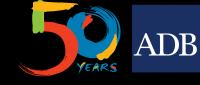 ADB@50_Standard
