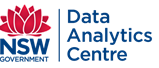 NSW Data Analytics
