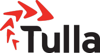 TullaLogo-RGB