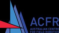 ACFR_Logo
