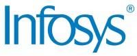 INFOSYS logo_NT blue_highres