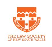 Law Society of NSW 3