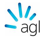 AGL Energy 2