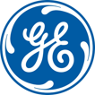 GE Digital_V2