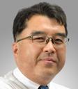 Yuichi-Nakamura-112x128