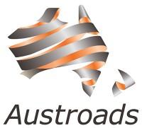 Austroads ANZ Logo