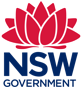 NSW Gov Logo 2