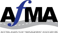 afma_logo_2016