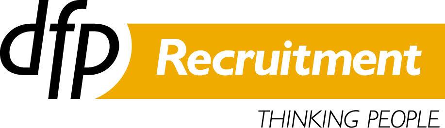 DFP Recruitment Services